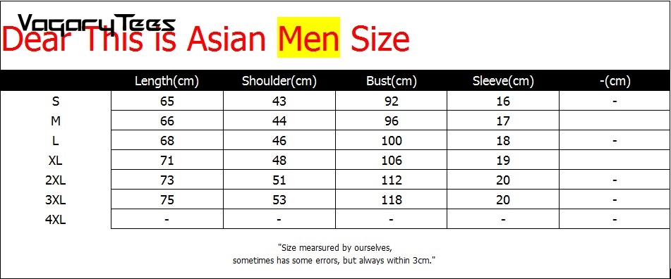 HTB1ibsdrborBKNjSZFjq6A SpXab - Dragon Ball T shirt Funny Fitness Tee men Dragon Ball Z T-shirt homme Super Boo Evolution Weight Lifting punk tshirt camisetas