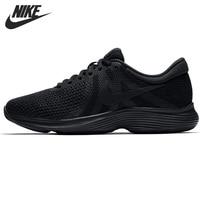 Original New Arrival 2019 NIKE REVOLUTION Women's Running Shoes Sneakers