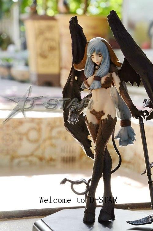 ФОТО Vogue Anime Sexy toy 10