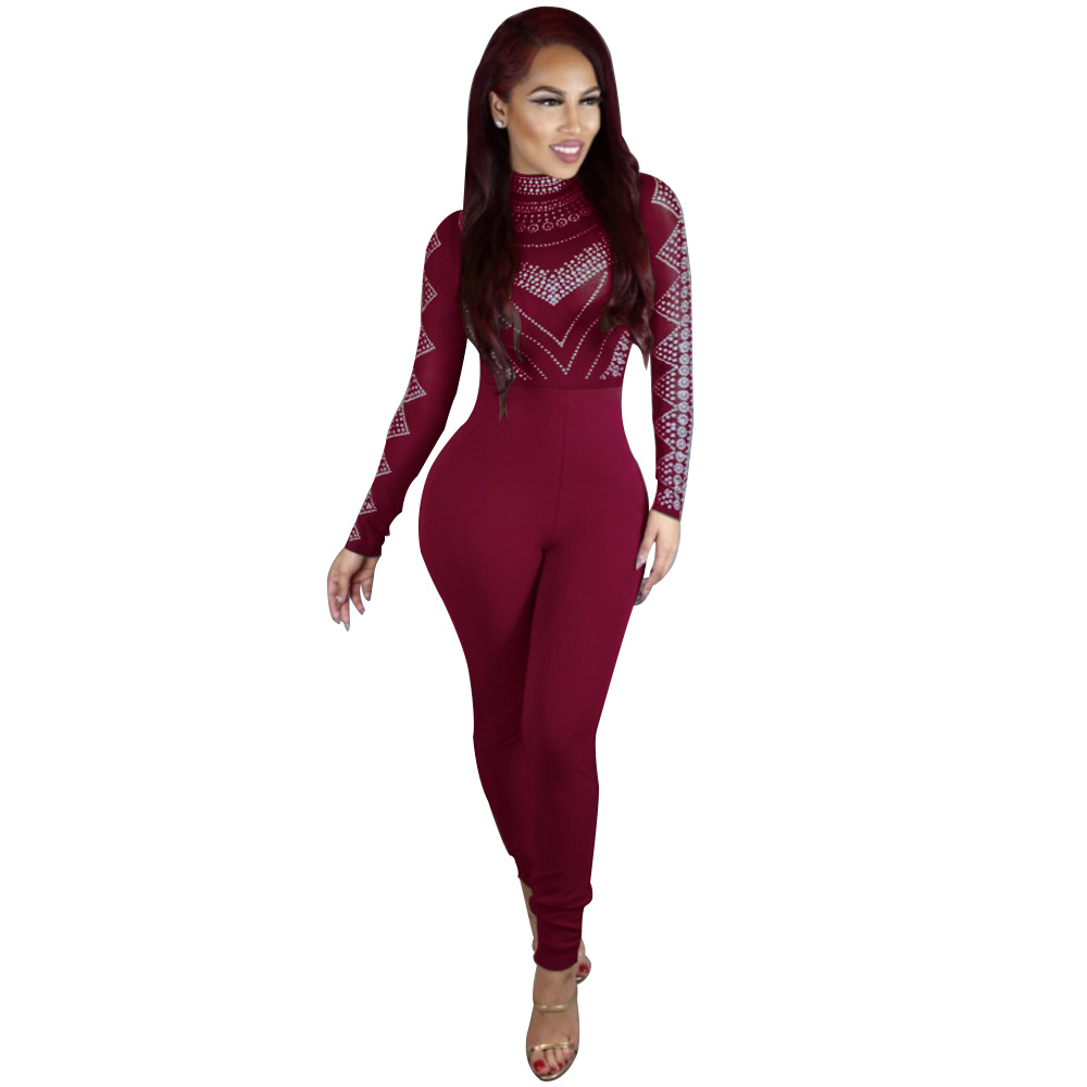 Online Get Cheap Spring Jumpsuit -Aliexpress.com | Alibaba Group