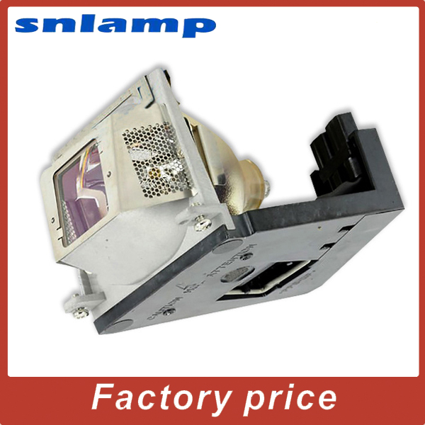 Compatible Projector Lamp  SP-LAMP-034 Bulb  for C350 IN38 IN39 compatible projector lamp for ask sp lamp 034 c350 c350c