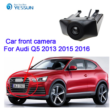 YESSUN For Audi Q5 2013 2015 2016 High quality original car dedicated front