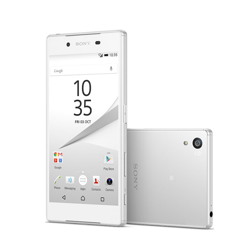 Unlocked-Original-Sony-Xperia-Z3-D6603-5-2-inches-Screen-20-7MP-Quad-core-Android-OS (1)