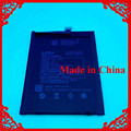 2pcs LETV LT55A Cell Phone Rechargeable Li-ion Battery For LeTV ONE 1 Pro 1pro X800 Smart Phone Bateria 3000mAh
