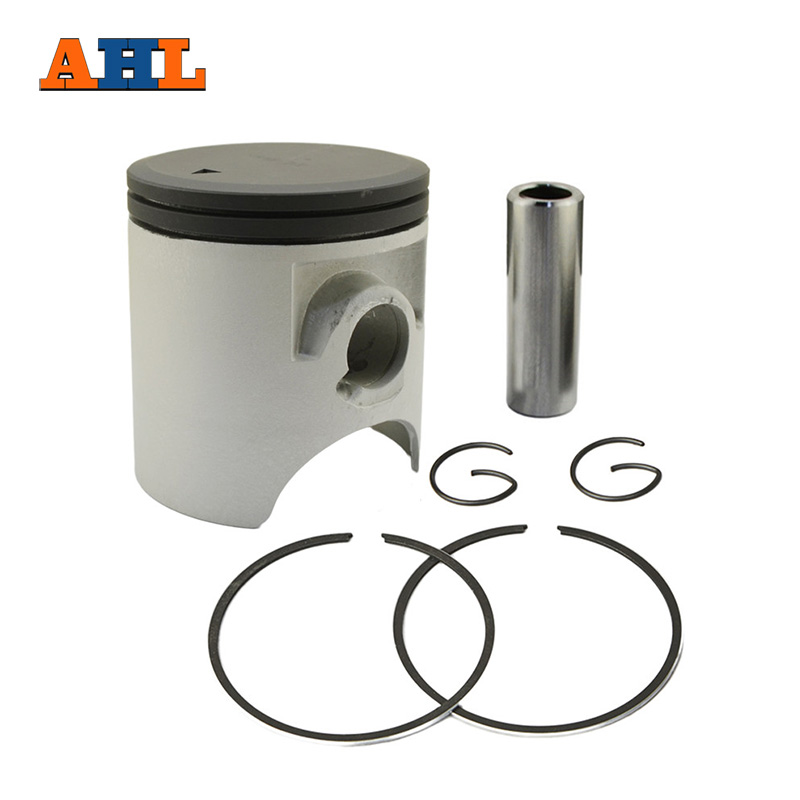 best top piston ring 59mm ideas and get free shipping - 8243elkl