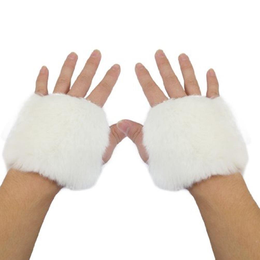 Перчатки и рукавицы из Китая