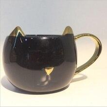 JUMAYO SHOP COLLECTIONS – MUG CUPS
