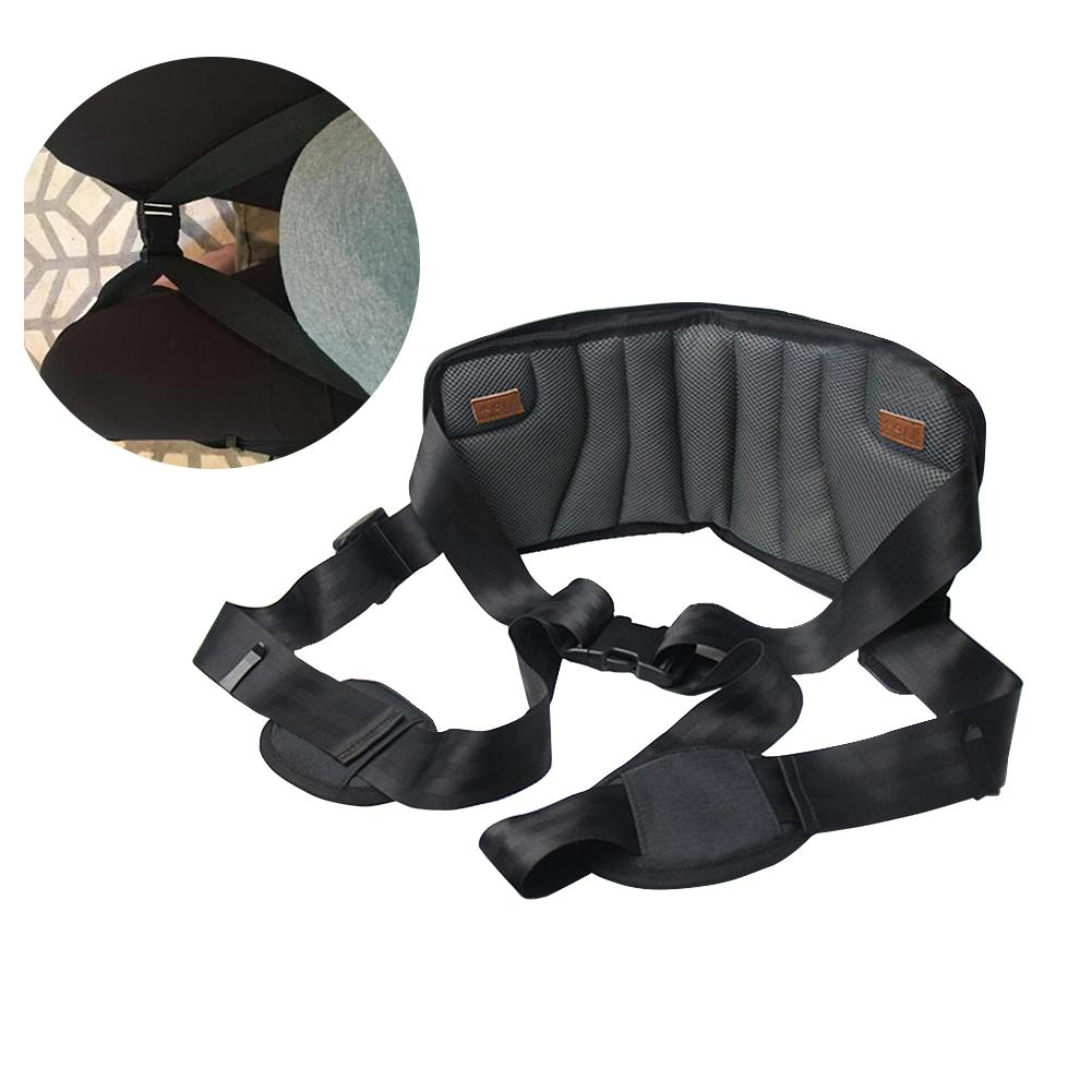 Portable Sitting Hunchback Correcting Waist Fitness Support Belt Relieving Waist Pain Can Be Adjusted Correct Leg Posture