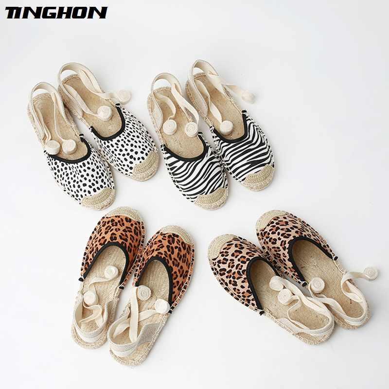Women Flat Sandals 35 43|Women's Flats