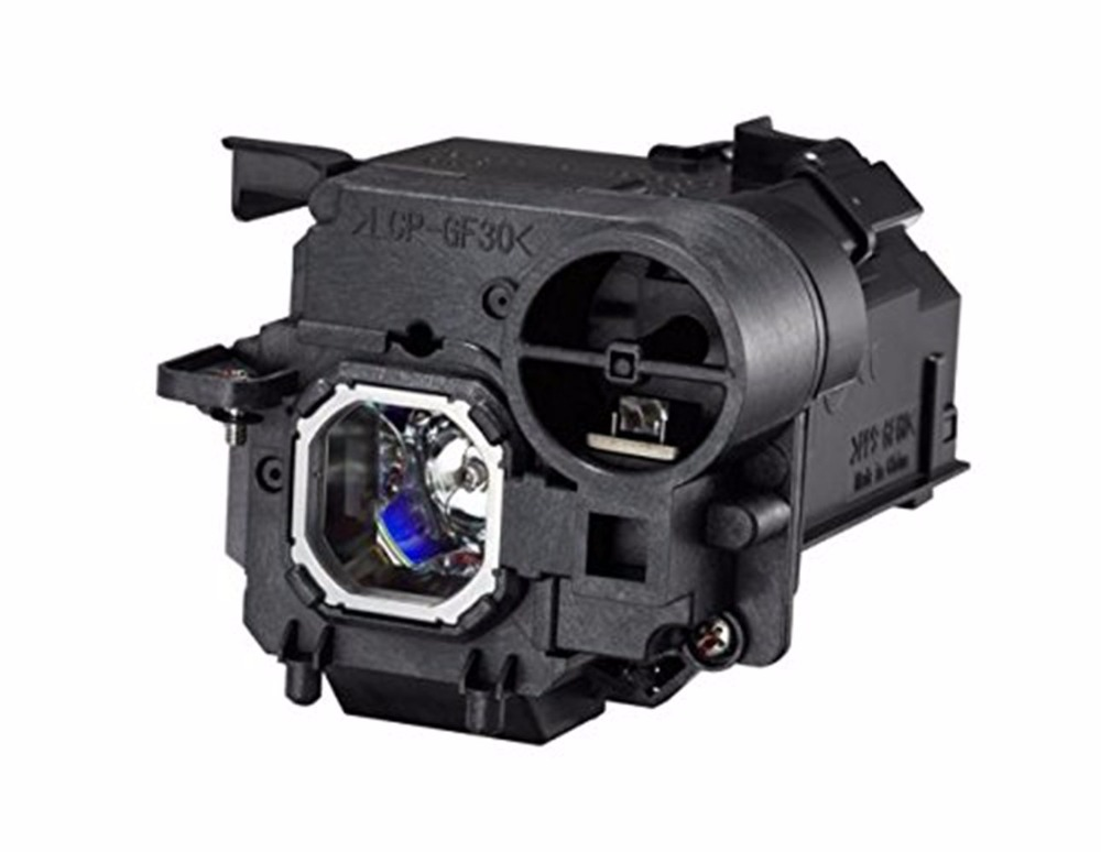 NP33LP   Replacement Projector Lamp with Housing  for  NEC NP-UM352W, NP-UM352W-TM, NP-UM352W-WK, NP-UM361X, NP-UM361Xi-WK монитор nec 30 multisync pa302w sv2 pa302w sv2