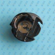 SINGER Futura CE100 CE150 CE200 CE250 CE350 SES 1/2000 Bobbin Case 051045 #86132