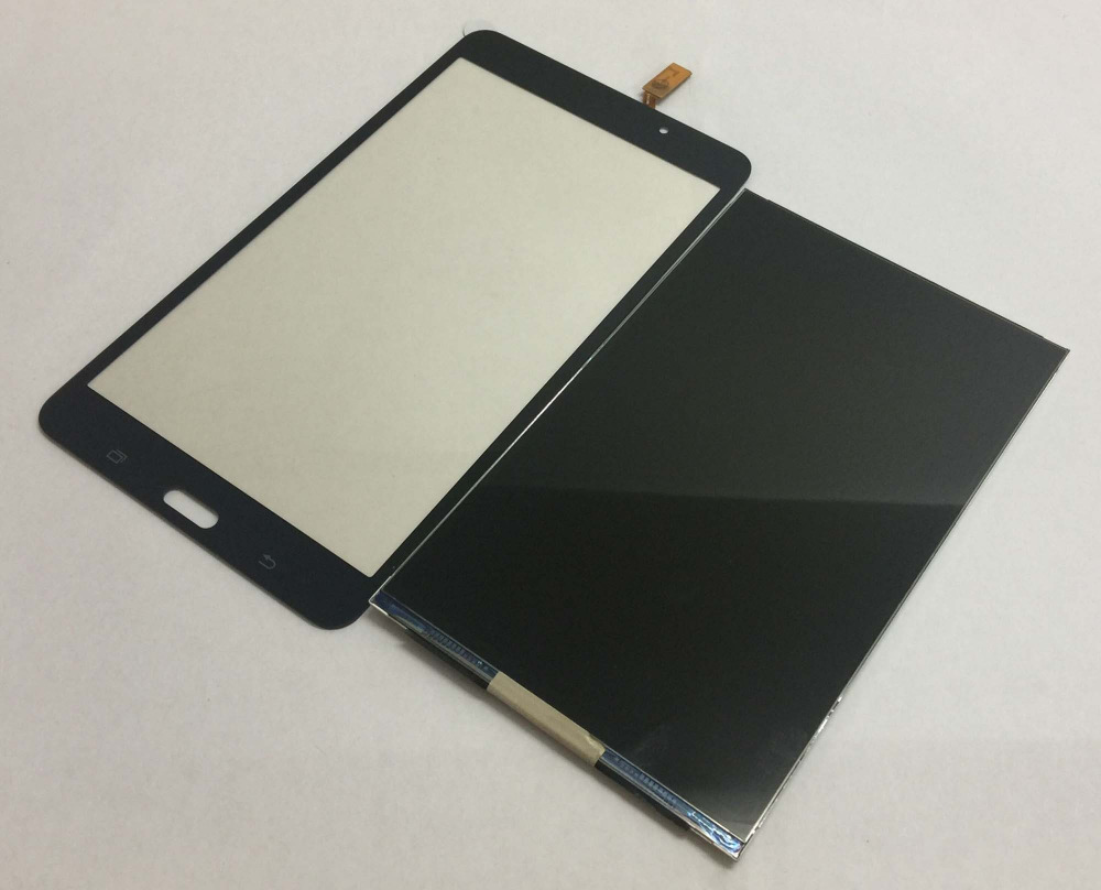 for Samsung Galaxy Tab 4 7.0 T230 SM-T230 LCD Display Monitor Screen Panel Touch Screen Sensor Glass Panel Digitizer for samsung galaxy tab 4 7 0 sm t230 t230 full lcd display panel black touch screen digitizer glass assembly replacement
