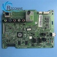 "Motherboard Mainboard Karte Für Samsung 40 ""TV UA40EH6030 BN40-00231B BN91-09535C LTJ400HV11-H LTJ400HV11 LTJ320HN07 BN41-01894A"