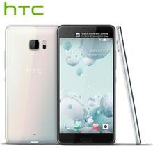 Koop Dual Android HTC