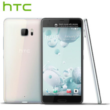 U Core HTC 64GB