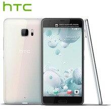 Hot Sale HTC U Ultra LTE Mobile Phone Dual SIM 4GB 64GB Snap
