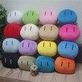 Clannad dango плюшевые игрушки Clannad После История Фурукава Нагиса Клецки большая семья cos плюшевые куклы подушка Многоцветный бесплатная доставка