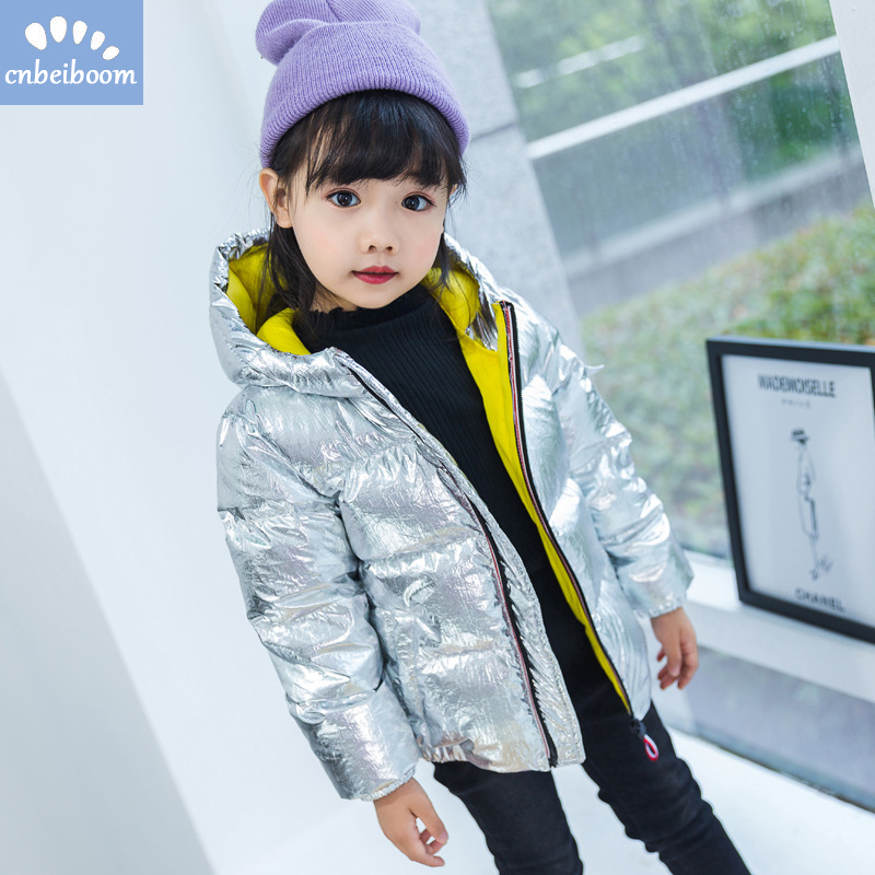 Snow wear kids coat for boys girls cotton Jackets Hooded Thick Winter Kids Snowsuit Baby Infant Silver black red outwear clothes novelty grey uniform style professional business women 2015 female blazers jackets outwear coat tops clothes blaser work wear