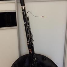 Buy bassoon instrument and get free shipping on AliExpress com