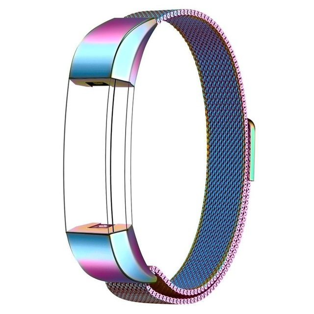 For-Fitbit-Alta-HR-and-Alta-Bands-Replacement-Milanese-Loop-Stainless-Steel-Metal-Bands-Small-Large.jpg_640x640 (4)