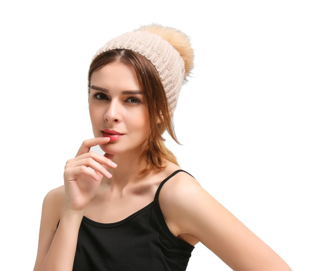 women hat (2)