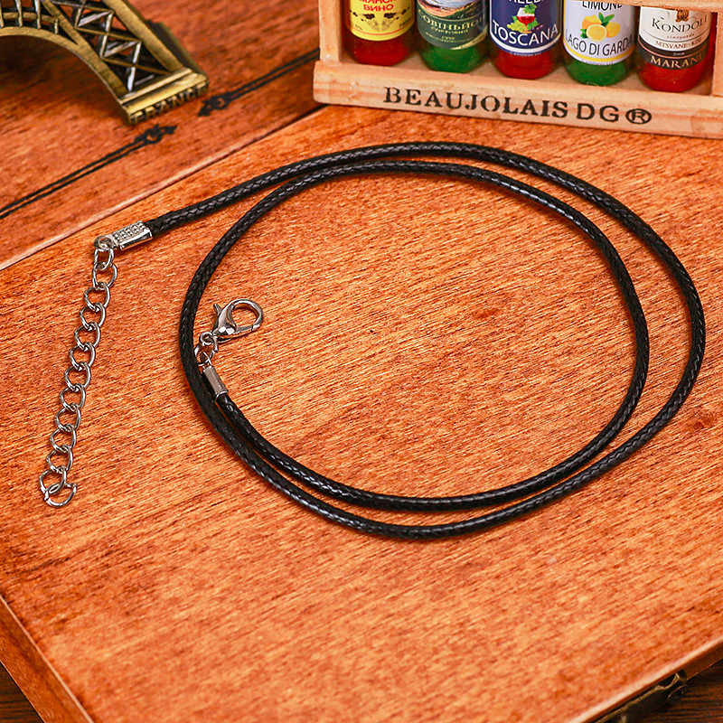 Wolf in Coil Snake Pendant Necklace Men  Wolf Triangle Necklace Drop Shipping