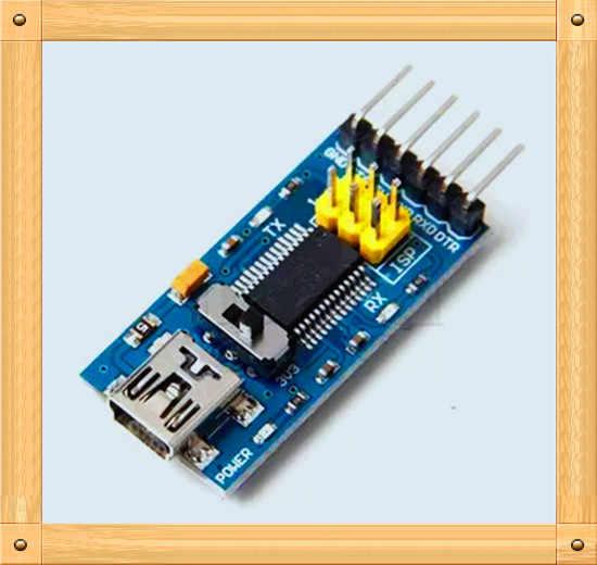 Darmowa dostawa!!! FTDI podstawowy program wtedy rozpocznie się pobieranie instrukcji produktu/przełącznik USB TTL/FT232RL wsparcie 3.3 V 5 V