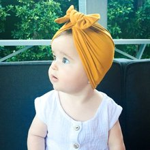 d2256c015ac Buy hat baby 6 12 months and get free shipping on AliExpress.com
