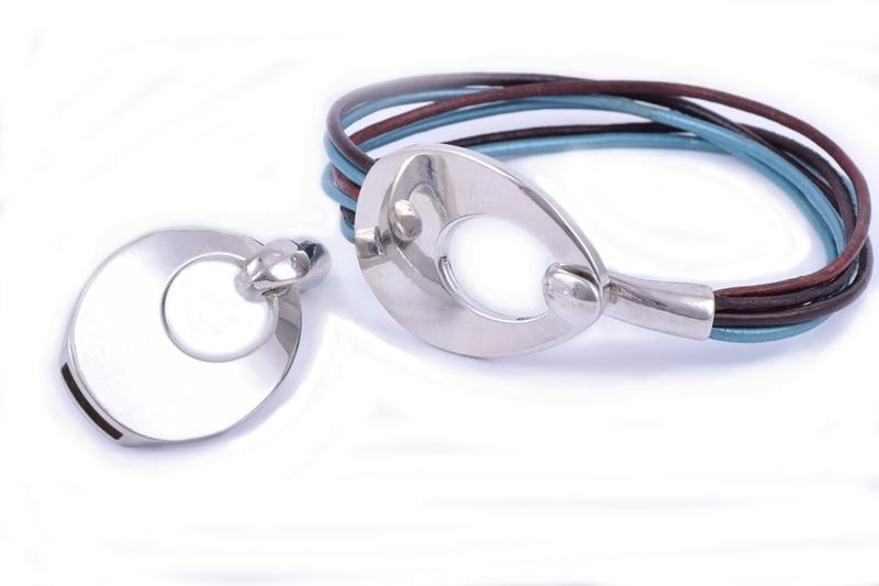 Speciale lijst voor Maria Gauvry PereyrA-in Sieraden bevindingen & Componenten van Sieraden & accessoires op  Groep 1