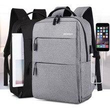 Men Backpack  15.6