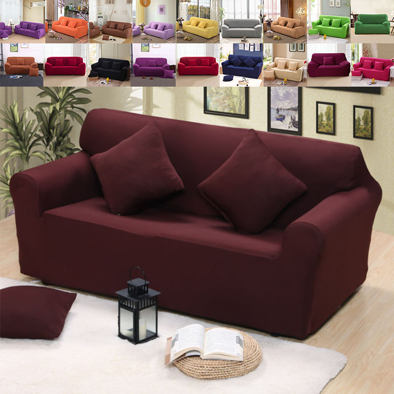 Popular Sofa Chair Covers Buy Cheap Lots From