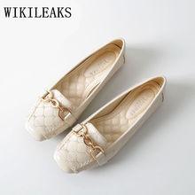 Обувь на толстой резиновой подошве; женская роскошная дизайнерская обувь для женщин; брендовые водонепроницаемые мокасины на плоской подошве; женские лоферы; harajuku alpargatas femininas