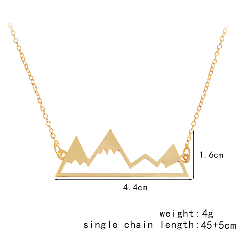 QIHE-JEWELRY-Mountain-Top-Necklace-Snowy-Mountain-Necklace-Dainty-Hiking-Nature-Outdoor-Jewelry-Mountain-Climbing-Gifts(2)