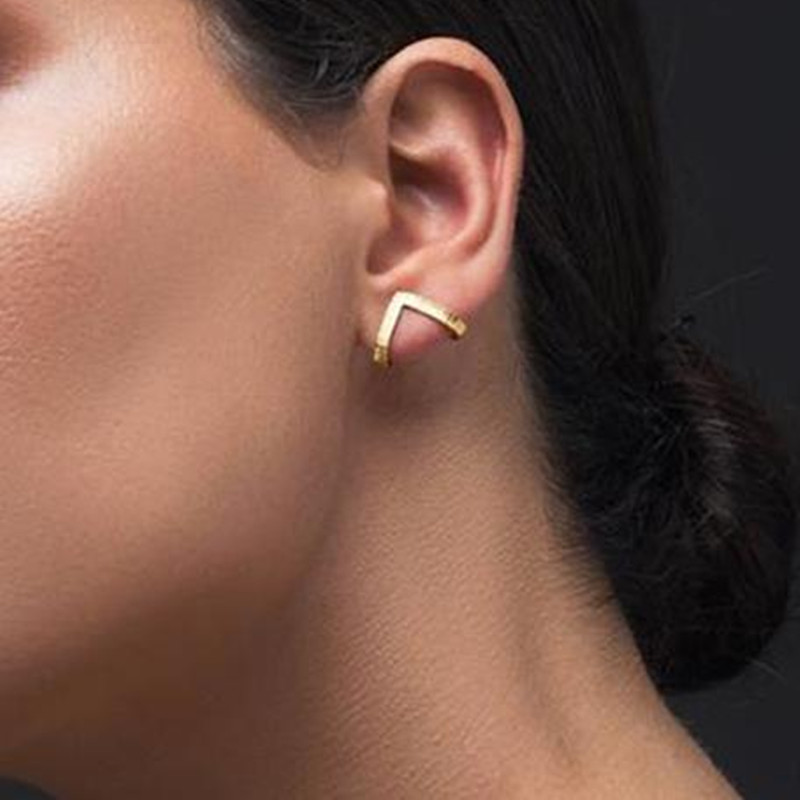 top 10 largest clip earing pairs list and get free shipping