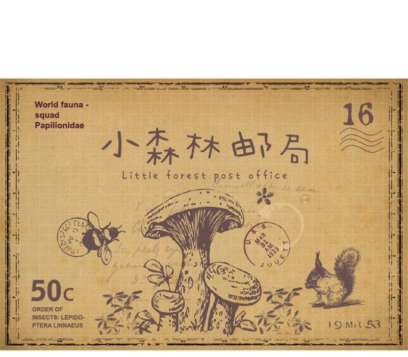sticker (1)