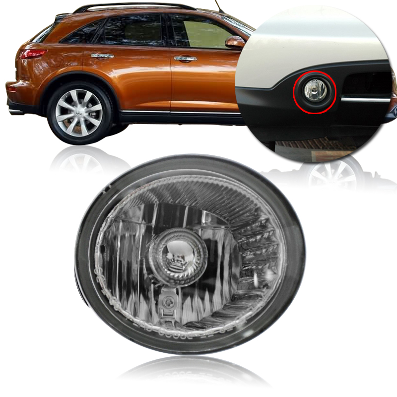 Buy Infiniti Fx35 2005 And Get Free Shipping On Aliexpress