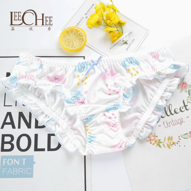 Leechee Official Store Kleine Bestellingen Online Winkel Best