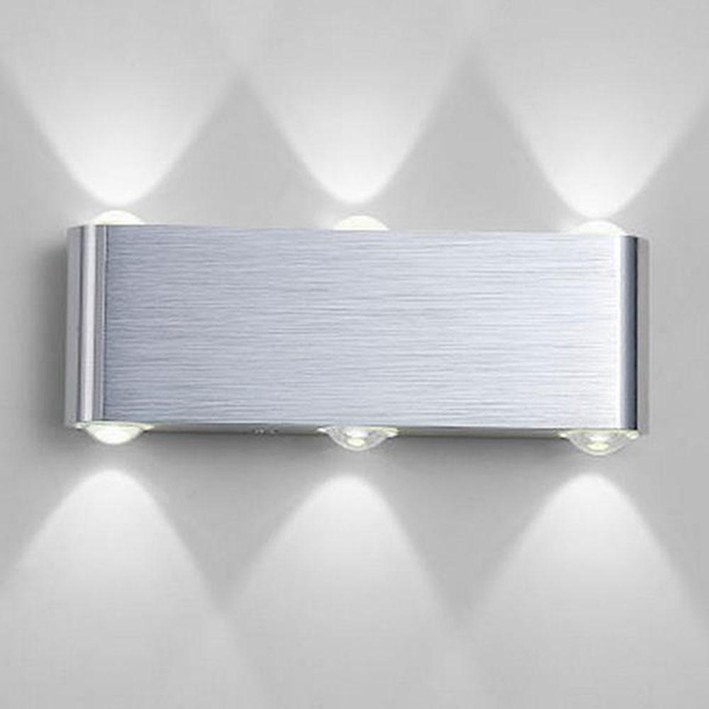 acv w llevados modernos lmparas de pared pasillo saln dormitorio