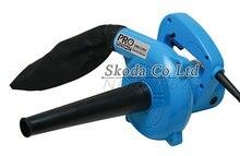 Pro'skit UMS-C002 mini de poche électrique souffleur aspirateur informatique nettoyage électrique Blowe
