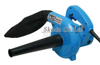 Pro'skit UMS C002 mini Electric handheld air Blower Vacuum cleaner for Cleaning computer Electric Blowe