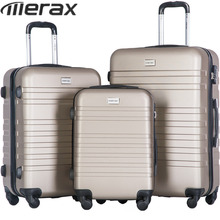 Popular Womens Luggage Sets-Buy Cheap Womens Luggage Sets lots ...