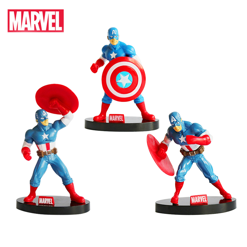 1piece-marvel-font-b-avengers-b-font-infinity-super-hero-captain-america-shield-action-figure-collection-doll-christmas-gift-toy-for-children