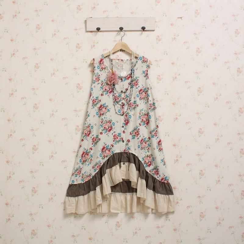 popular hippie maxi dresses buy cheap hippie maxi dresses lots from china hippie maxi dresses. Black Bedroom Furniture Sets. Home Design Ideas