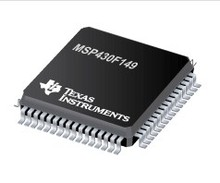 Send free 5PCS  MSP430F149IPM  MSP430  MSP430F149   New original hot selling electronic components