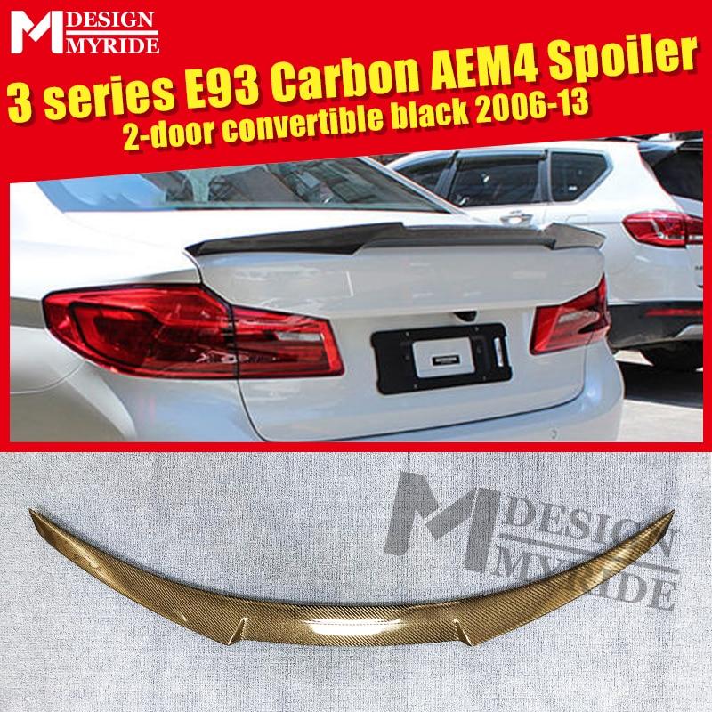 2Qty Rear Trunk Shock Spring Lift Support For BMW 325i 328i 328xi 330i 335D 335i