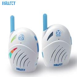دون WiFi واكي تاكي محمول بيبي الطفل مراقب الصوت راديو محمول باليد لعبة جليسة الإلكترونية مراقبة الطفل الهاتف الراديو