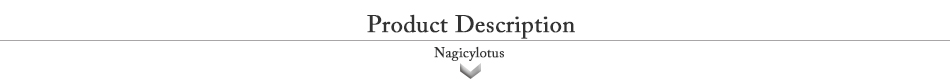 5 Product Description