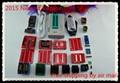 Free ship V8.30 XGECU TL866II Plus TL866A USB Bios Universal Programmer SPI Flash NAND 24 93 25 EEPROM MCU PIC AVR +22adapters