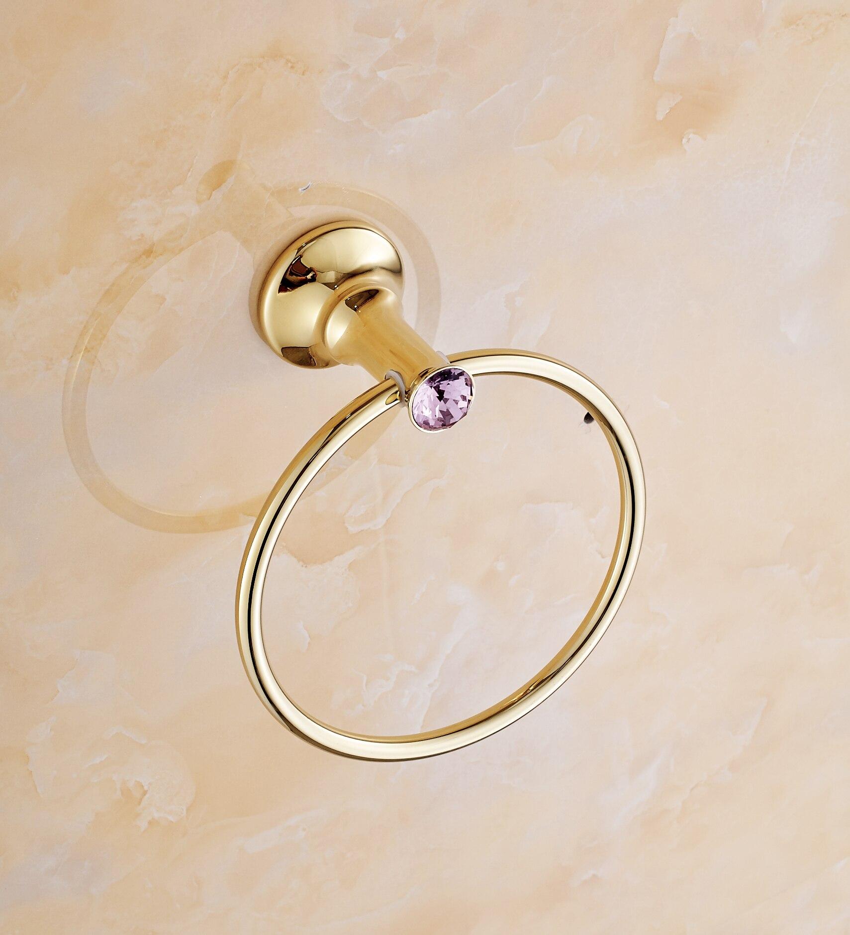 Copper Bathroom Accessories Sets Popular Purple Bathroom Accessories Sets Buy Cheap Purple Bathroom