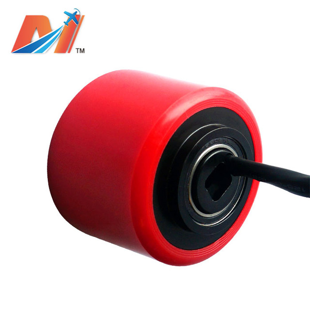 Maytech 60kv skate electric 70x50mm brushless hub motor for electric mountain board(1pc )
